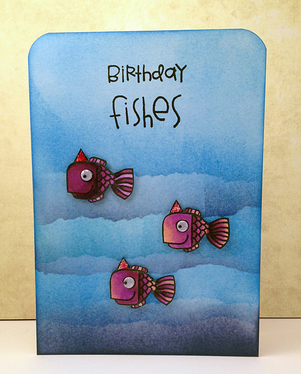 20140110_Birthday_Fishes