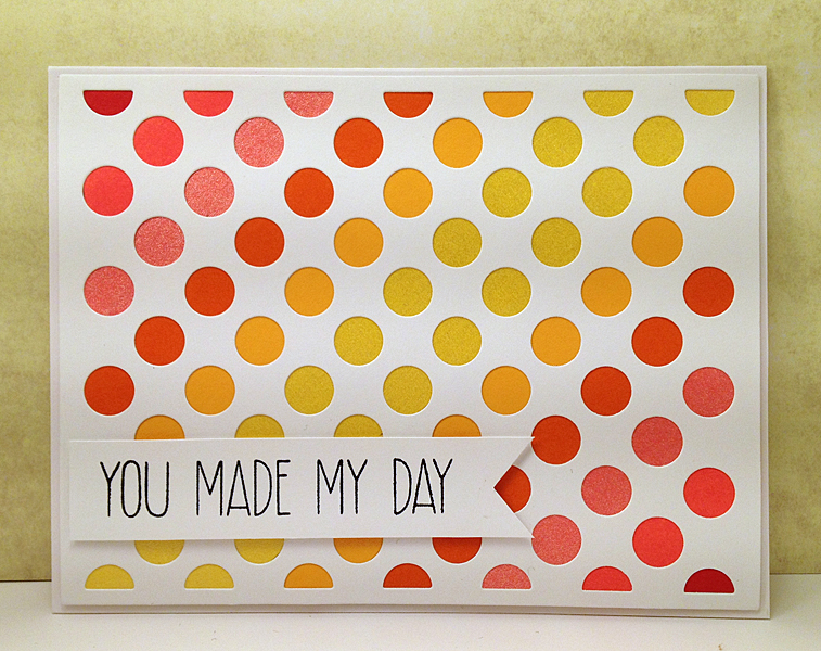 20140114_you-made-my-day1