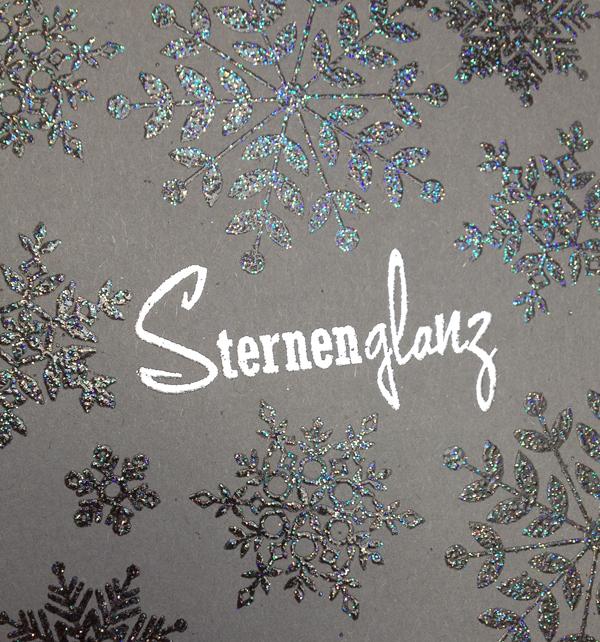 20141027_Sternenglanz2