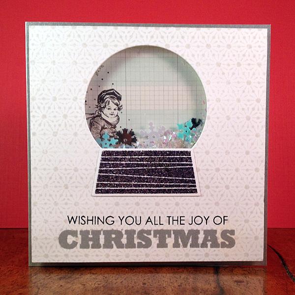 20141101_Shaker-cards1