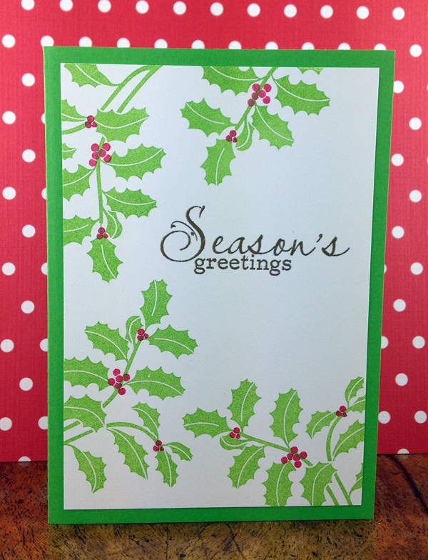 20141211_SeasonsGreetings1