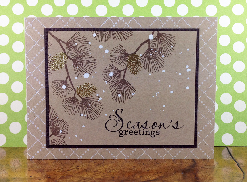 20141211_SeasonsGreetings2