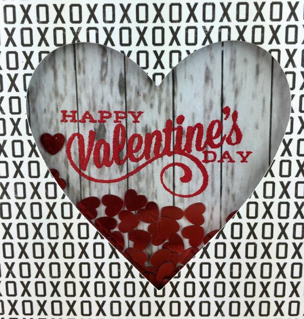 20150128_Valentine-Shaker2