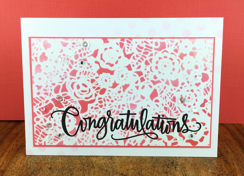 20150611_Congratulations