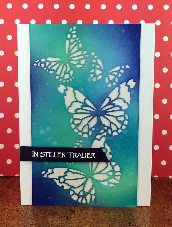 20150620_Schmetterlinge-zum-Trost1