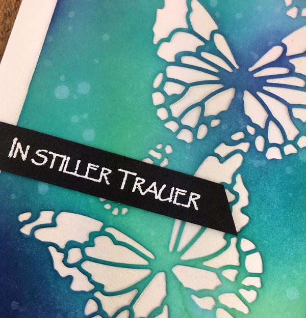20150620_Schmetterlinge-zum-Trost2
