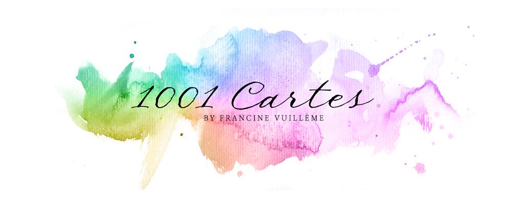 1001cartes