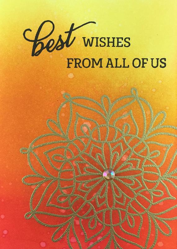 20160704_Best-wishes2